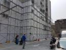 外牆防水 (1)