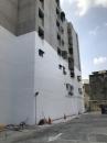 外牆防水 (2)