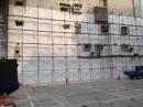 外牆防水 (5)
