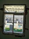 古早木窗改氣密窗