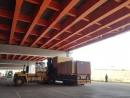 拆貨櫃工程