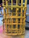 鋼筋一體箍筋(成型)加續接器