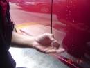 汽車保護膜哪裡買