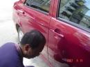 汽車保護膜推薦