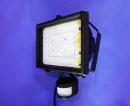 LED自動感應燈228A-LED(單壓5730燈珠48顆)1