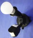 自動感應燈 AEC-309