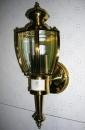 自動感應燈 SNP-002