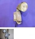 感應燈SNP-931A1-LED1