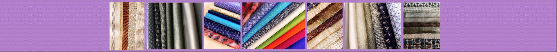 超纖布料,麂皮布料,貼合加工廠,協興企業社,協華興企業有限公司,賈斯特紡織有限公司