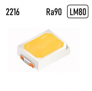 2216-WHITE