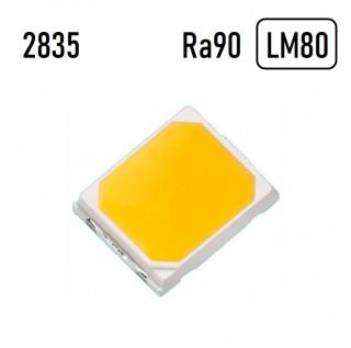 2835-WHITE