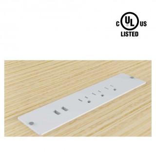 S120H00003 (UL)