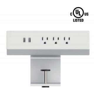 S120H00002 (UL)