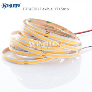 FOB/COB LED STRIP
