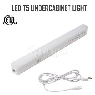 ETL LED T5