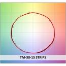 TM-30-15 STRIPS