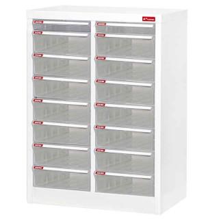 A4M2-14X2 樹德櫃|檔案櫃/文件櫃/公文櫃/收納櫃/效率櫃/鐵櫃