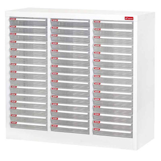 A4-354P 樹德櫃|檔案櫃/文件櫃/公文櫃/收納櫃/效率櫃/鐵櫃