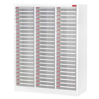 A4-366P 樹德櫃|檔案櫃/文件櫃/公文櫃/收納櫃/效率櫃/鐵櫃