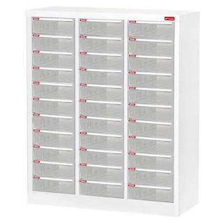 A4-333H 樹德櫃|檔案櫃/文件櫃/公文櫃/收納櫃/效率櫃/鐵櫃