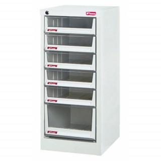 A4XM1-150K 加鎖 樹德櫃|桌上型|檔案櫃/文件櫃/公文櫃/收納櫃/效率櫃(A4XM1-150)