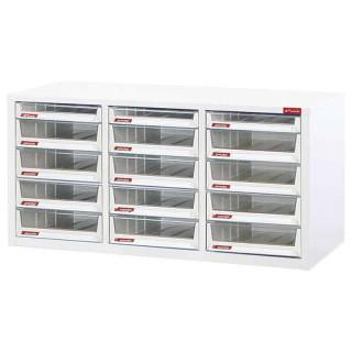 A4XM3-12H3P 加鎖 樹德櫃|桌上型|檔案櫃/文件櫃/公文櫃/收納櫃/效率櫃