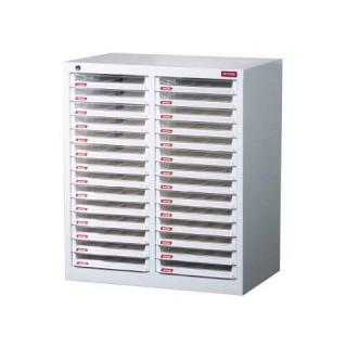 A4X-228PK| A4X-228P 樹德櫃|檔案櫃/文件櫃/公文櫃/收納櫃/效率櫃
