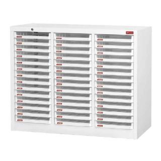 A4X-342PK | A4X-342P 樹德櫃|檔案櫃/文件櫃/公文櫃/收納櫃/效率櫃