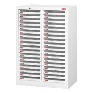 A4X-236PK | A4X-236P 樹德櫃|檔案櫃/文件櫃/公文櫃/收納櫃/效率櫃