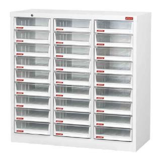 A4X-327HK | A4X-327H 樹德櫃|檔案櫃/文件櫃/公文櫃/收納櫃/效率櫃