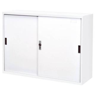 DU-118M 鐵拉門-密碼鎖-檔案資料櫃|樹德櫃|四尺櫃-鐵櫃/文件櫃|檔案櫃/收納櫃