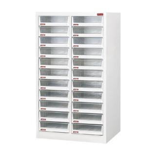 B4V-222HK |樹德櫃|檔案櫃/文件櫃/公文櫃/收納櫃/效率櫃(B4V-222H)