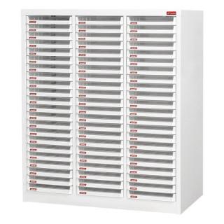 B4V-366PK |樹德櫃|檔案櫃/文件櫃/公文櫃/收納櫃/效率櫃(B4V-366P)