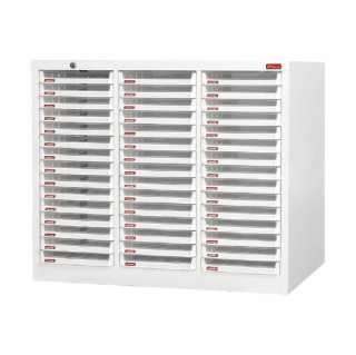 B4V-345PK |樹德櫃|檔案櫃/文件櫃/公文櫃/收納櫃/效率櫃(B4V-354P)