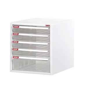 A4-105P 桌上型樹德櫃|樹德辦公 桌上型 收納櫃/文件櫃/公文櫃/收納櫃/效率櫃