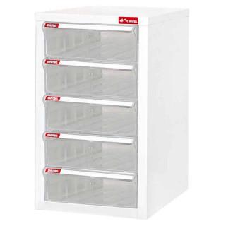 A4-105H 桌上型樹德櫃|樹德辦公 桌上型 收納櫃/文件櫃/公文櫃/收納櫃/效率櫃