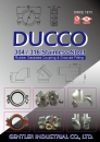 DUCCO GROOVED PRODUCTS CATALOG (1)