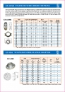 DUCCO GROOVED PRODUCTS CATALOG (6)