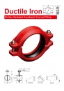 DUCCO GROOVED PRODUCTS CATALOG (12)