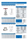 DUCCO GROOVED PRODUCTS CATALOG (10)