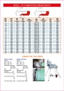 DUCCO GROOVED PRODUCTS CATALOG (20)