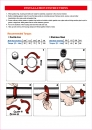 DUCCO GROOVED PRODUCTS CATALOG (22)