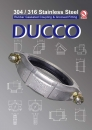 DUCCO STAINLESS STEEL GROOVED PRODUCTS (1)