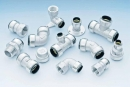 INOC PUSH-FIT FITTINGS (1)