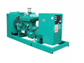 HC-250