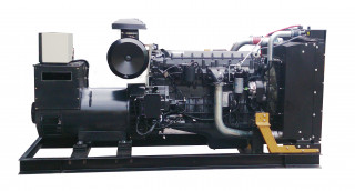 HI-300