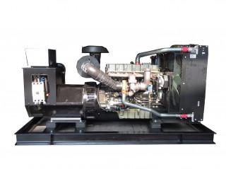HP-200