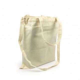 L32 胚布兩用袋