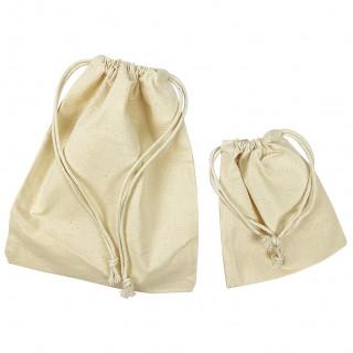 L36 胚布束口袋