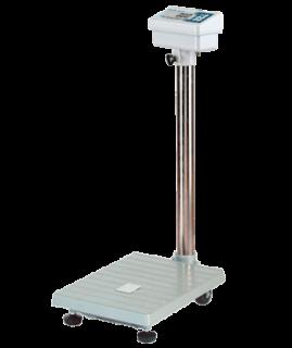 BW-1115/BW-1115H電子體重秤